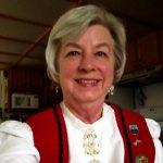 Carol Turner